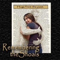 Remembering the Shoals