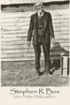 Stephen R Box