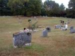 Hood Cemetery