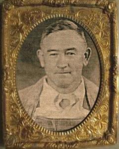 Drewery Gerture James