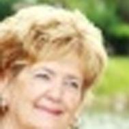 Photo of Patsy Congleton