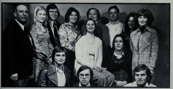 UNA 1976